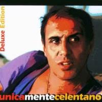Adriano Celentano - Unicamente Celentano