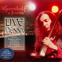 Gandalf - Live In Vienna