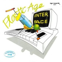 Interface (4) - Plastic Age