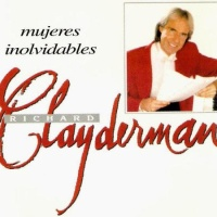 Richard Clayderman - Melodias Inolvidables