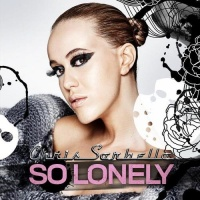 Chris Sorbello - So Lonely (Hook N Sling Mix)