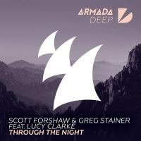 Scott Forshaw - Through The Night (Original Mix)