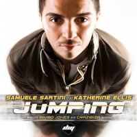 Samuele Sartini - Jumping (Andy Dave Swing Mix)