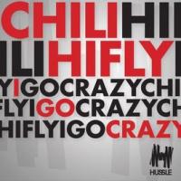 I Go Crazy (Rudenko Remix)