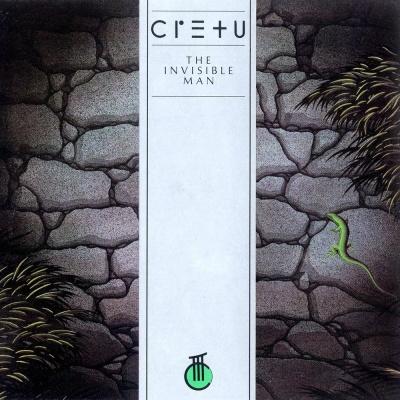 Michael Cretu - Invisible Man