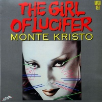 Monte Kristo - The Girl Of Lucifer (Vocal)