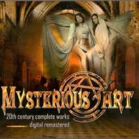 Mysterious Art - Das Omen - Teil I