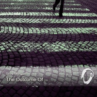 Stive Morgan - The Outcome Of