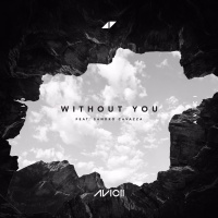 Avicii - Without You (Merk & Kremont Mix)