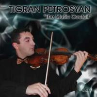 Тигран Петросян - Autumn