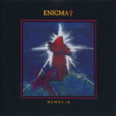 Enigma - MCMXC a.D.