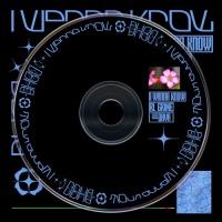 RL GRIME - I Wanna Know