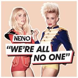 Nervo - We're All No One (Hook N Sling Remix)
