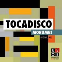 Tocadisco - Morumbi