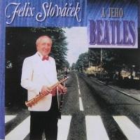 Felix Slovacek - Something