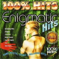 CLASSICAL SPIRIT - Enigmatic Hits Volume X