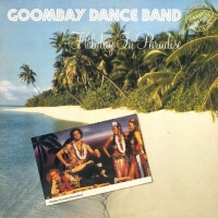 Goombay Dance Band  - I'll Be Home