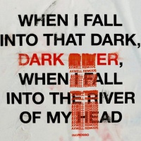 - Dark River (Axwell Remode)