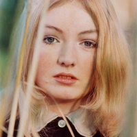 Mary Hopkin - Those Where The Days