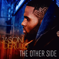 Jason Derulo - The Other Side (Fabian Baroud Remix)