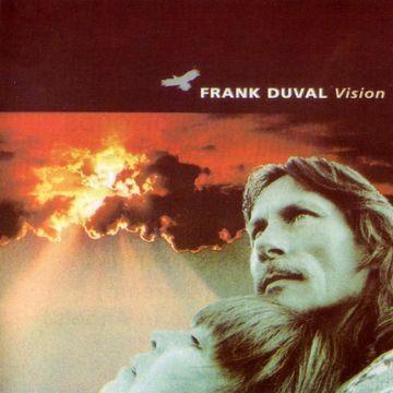 Frank Duval - Vision