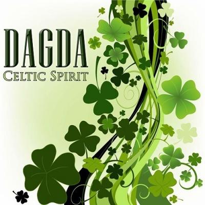 Dagda - Celtic Spirit