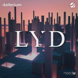 Dallerium - Need U