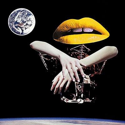 Clean Bandit - I Miss You (Remixes)