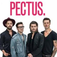 Pectus - To Co Chcialbym Ci Dac