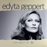 Edyta Geppert - Edyta Geppert: Best Of...