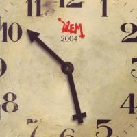 DZEM - 2004