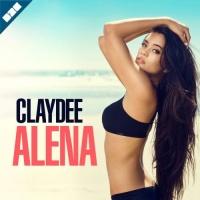 Claydee Lupa - Alena