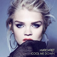 Cool Me Down - Single