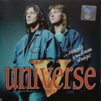 - Universe - ...Ciagle Szukam Drogi