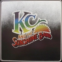 K.C. & The Sunshine Band - That's The Way (I Like It)