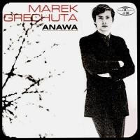 Marek Grechuta - Marek Grechuta & Anava