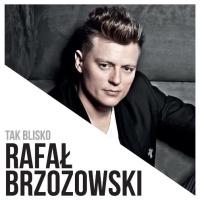 Rafal Brzozowski - Disco