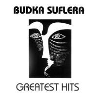 Budka Suflera - Greatest Hits
