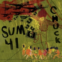 Sum 41 - Some Say
