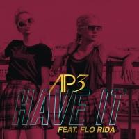 AP3 - Have It