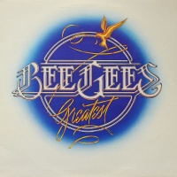 Bee Gees - Greatest