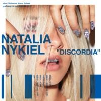 Natalia Nykiel - Spokoj