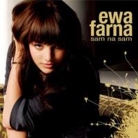 Ewa Farna - Sam na sam