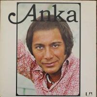 - Anka