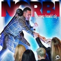 Norbi - Chcemy Bawic Sie