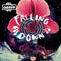 - Falling Down