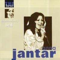 Anna Jantar - Dyskotekowy Bal