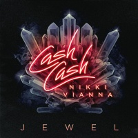 Cash Cash - Jewel (Dannic Remix)