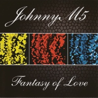 Johnny M5 - A Bridge To Your Heart