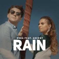 Reea - Rain (Extended Version)